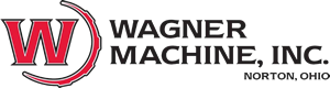 Wagner Machine, Inc.